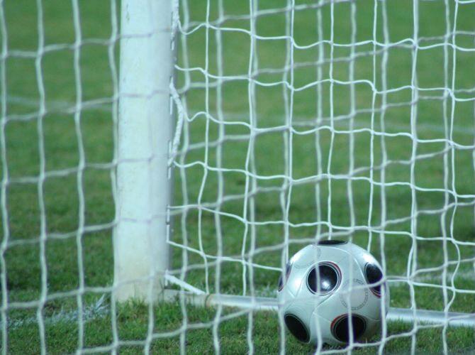Na EURO 2012 zarobiliśmy więcej niż zakładaliśmy