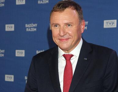 Kurski skrytykował telewizję Polsat. Ostra odpowiedź Gawryluk