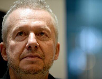 Czy Bogusława Linde czeka operacja kręgosłupa?