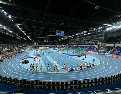 Sportowcy na igrzyska w Tokio 2021 zostaną zaszczepieni