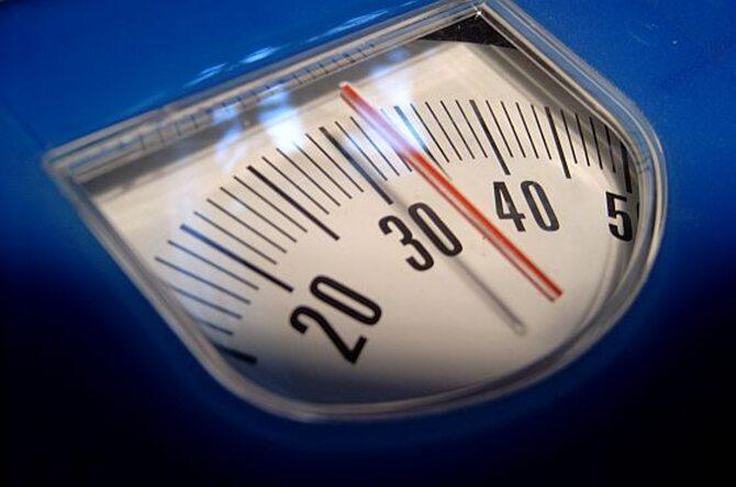 Common Weight Loss Myths Healthmeup.com
