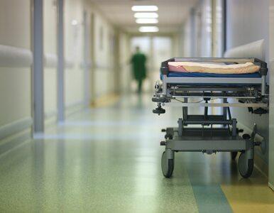Francja. Liczba ofiar śmiertelnych koronawirusa wzrosła w ciągu doby o 499