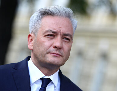 Dno. TVP jest na pasku u Kaczyńskiego