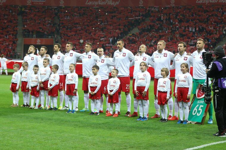 7f69d6529 Reprezentacja Polski w piłce nożnej - WPROST.pl
