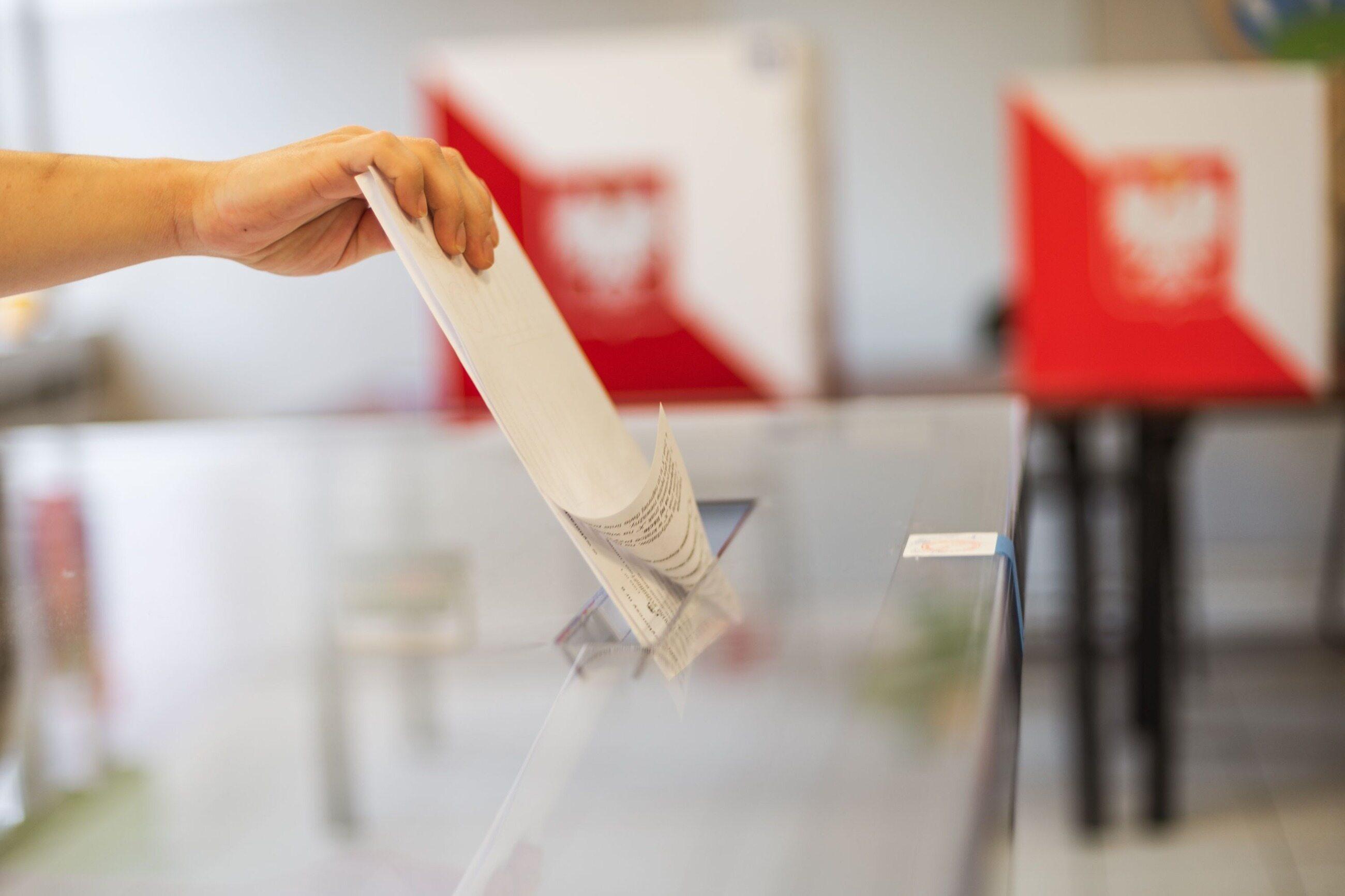 Wybory prezydenckie 2020. Głosowanie korespondencyjne w drugiej turze za granicą i w kraju