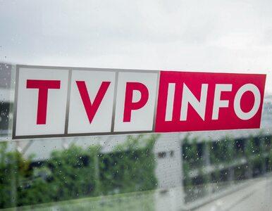 Ile kosztuje telewizja publiczna? Tylko budżet TVP Info pochłonął ponad 570 milionów zł