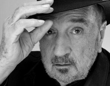 Zmarł Jean-Claude Carriere miał na koncie dwa Oscary