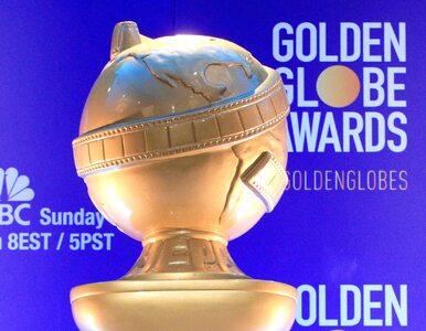 NA ŻYWO. Złote Globy 2021. Lista nominowanych