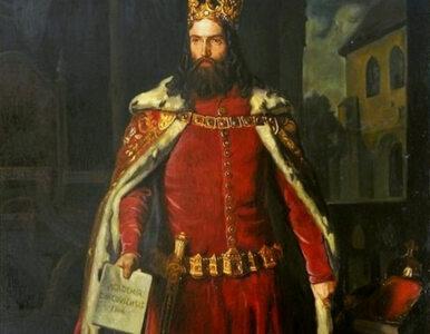 Tajemnicze małżeństwo córki Kazimierza Wielkiego. Jaki los spotkał Jadwigę?