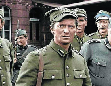 """QUIZ z filmu """"Jak rozpętałem drugą wojnę światową"""". Odpowiedz na 10 pytań!"""