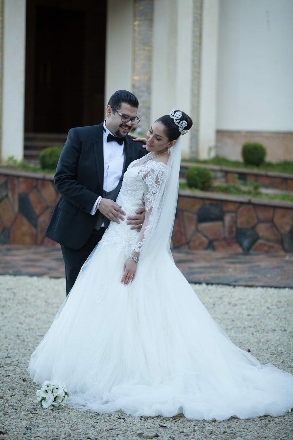 małżeństwo kulturowe podłączenie opieki zdrowotnej