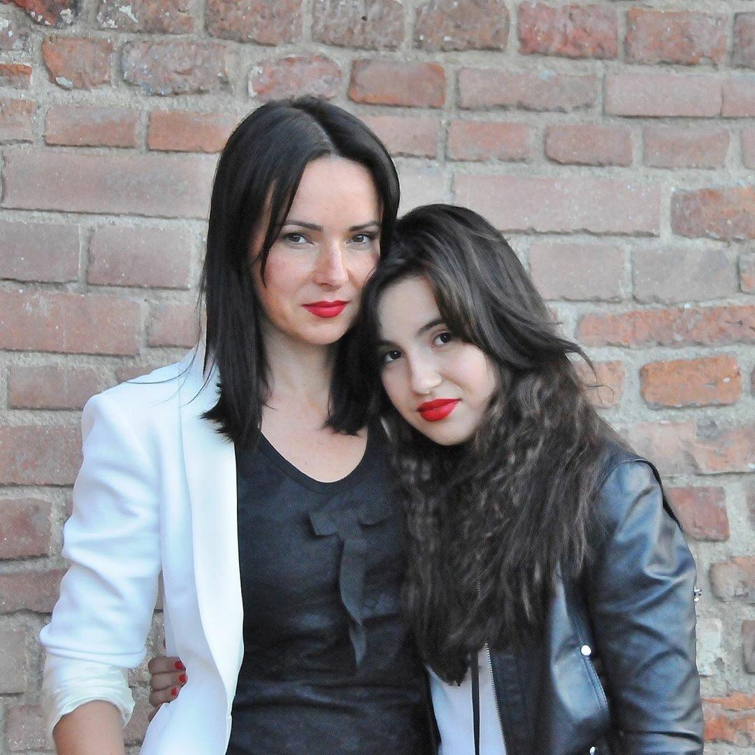 Kasia Kowalska przekazała nowe informacje na temat zdrowia córki