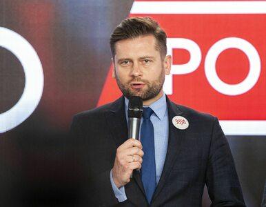"""Kamil Bortniczuk kontra Tomasz Trela. """"Poseł ujada jak mały ratlerek"""""""