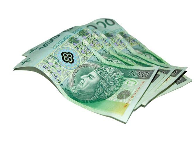 PO rządzi w Warszawie - dług urósł o 115 proc. PiS w Radomiu - dług urósł o 546 proc.