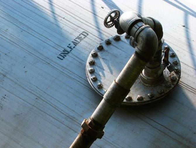 Afganistan podpisał umowę na zakup turkmeńskiego gazu