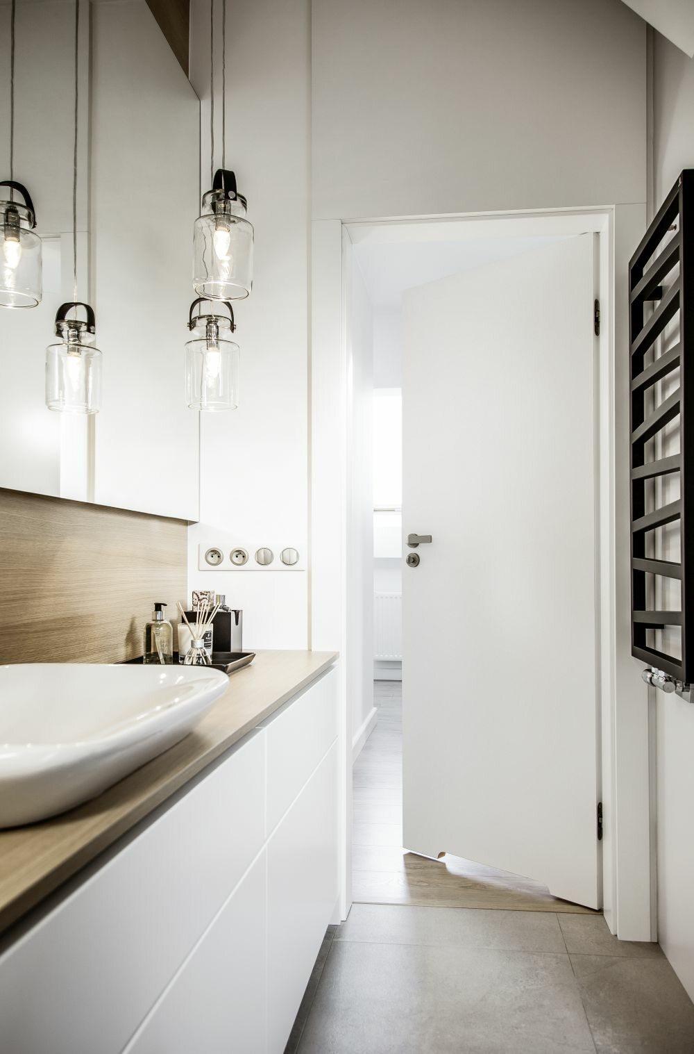Jak Urządzić Nowoczesną łazienkę Kompletny Poradnik