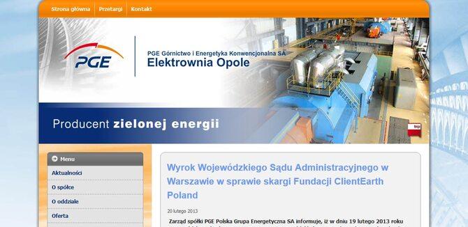 fot. www.elopole.pgegiek.pl/
