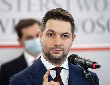 Solidarna Polska apeluje do PiS. Chodzi o rezolucję PE ws. LGBT