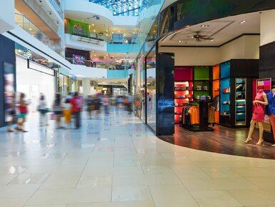 492f50ba3d6eb2 Galeria Młociny otwarta. Sprawdź, jakie sklepy znajdziesz w środku