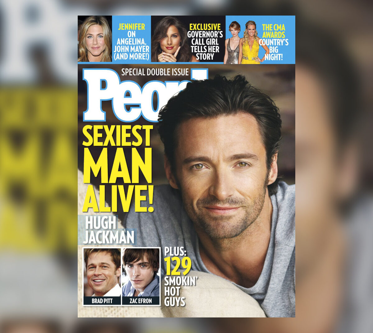 peoples sexiest man alive - HD1200×1071