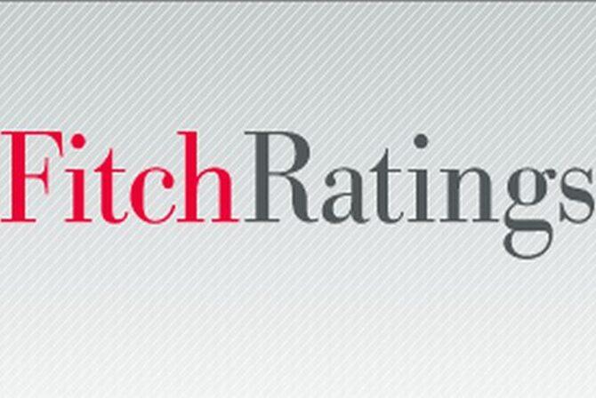 (fot. fitchratings.com)