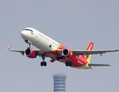 Tania linia lotnicza oferuje pasażerom ubezpieczenie od zakażenia się koronawirusem