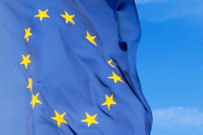 Szef MSZ Niemiec: Ukraina nie wejdzie ani do NATO, ani do UE