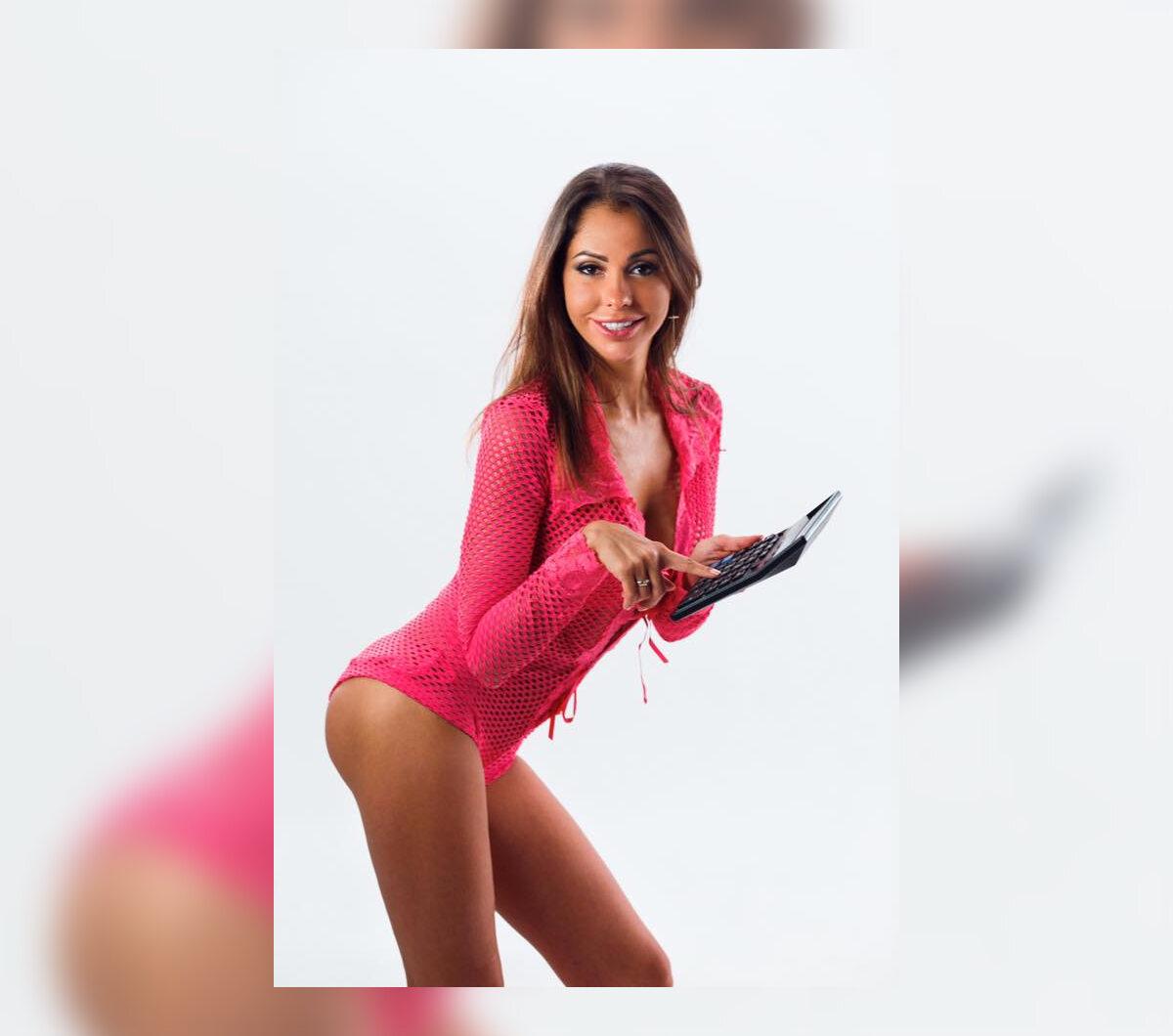 Selfie Elena Berkova naked (84 foto and video), Ass, Leaked, Boobs, braless 2017