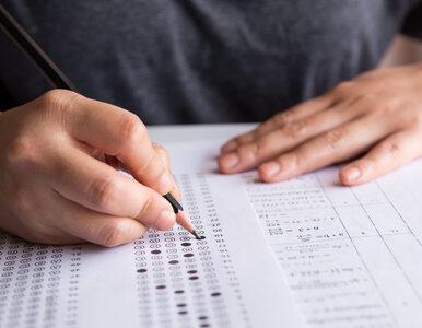 Matura 2020. Już we wtorek uczniowie poznają wyniki egzaminów. Jak je sprawdzić?