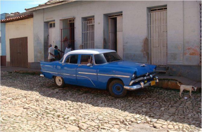 Kuba apeluje do emigrantów: wracajcie i inwestujcie