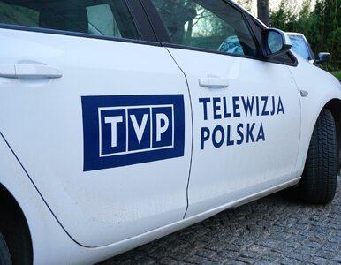 Pogodynka TVP Poznań zwolniona za serduszko WOŚP? Dyrektorka odpowiada
