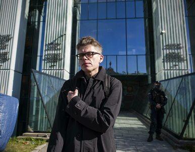 Według Sądu Apelacyjnego Igor Tuleya jest nieprzerwanie sędzią.