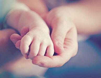 00f07db53859a9 Kobieta urodziła bliźniaki. Jedno dziecko było męża, drugie... kochanka