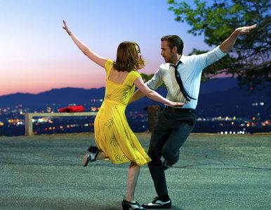 """Quiz z filmu """"La La Land"""". Co pamiętasz z historii Sebastiana i Mii? Sprawdź się!"""