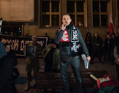 Międlar krytykuje Latkowskiego i potępia wywołany jego filmem hejt na celebrytów