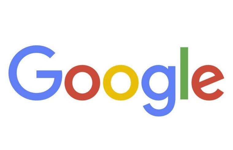 Bistro Pazłotko Google opinie