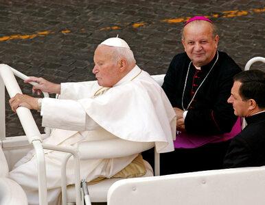 W 2021 nowe studia Janopawłowe w Rzymie na Angelicum.
