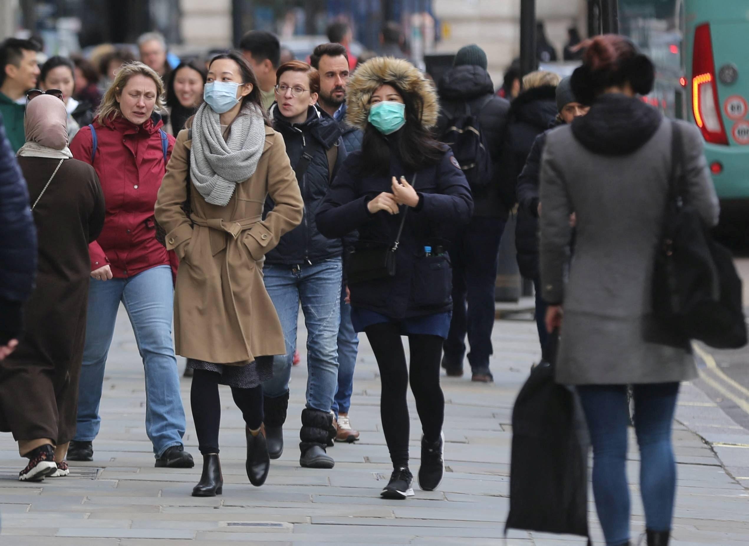 NA ŻYWO: Koronawirus a Polska i świat – najnowsze informacje 28 lutego