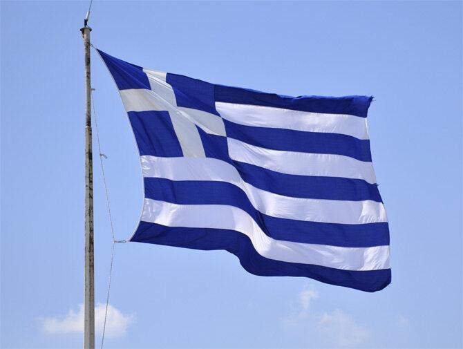 Za II wojnę światową Niemcy są winne Grecji 162 miliardy euro
