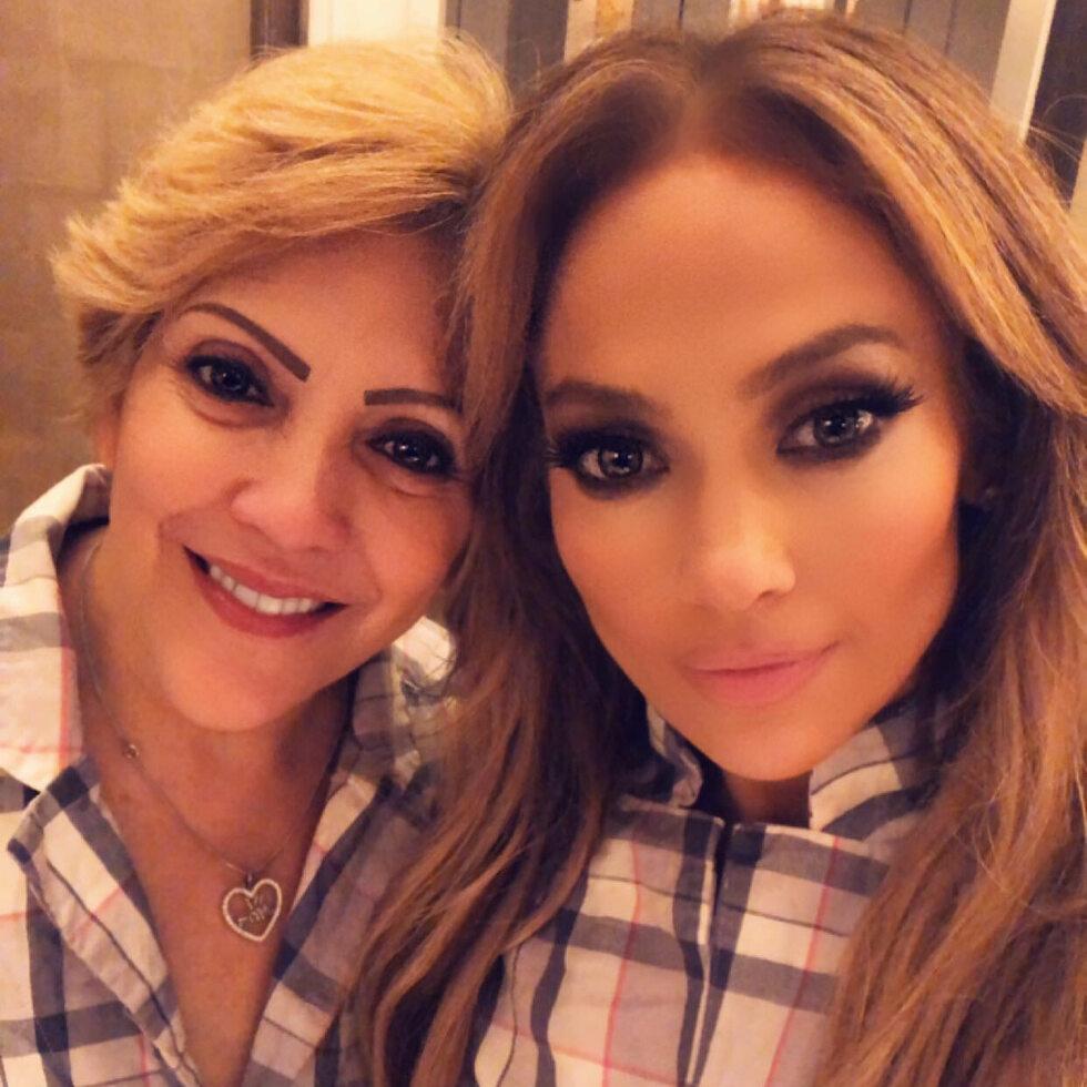 Randki lesbijek w Dubaju