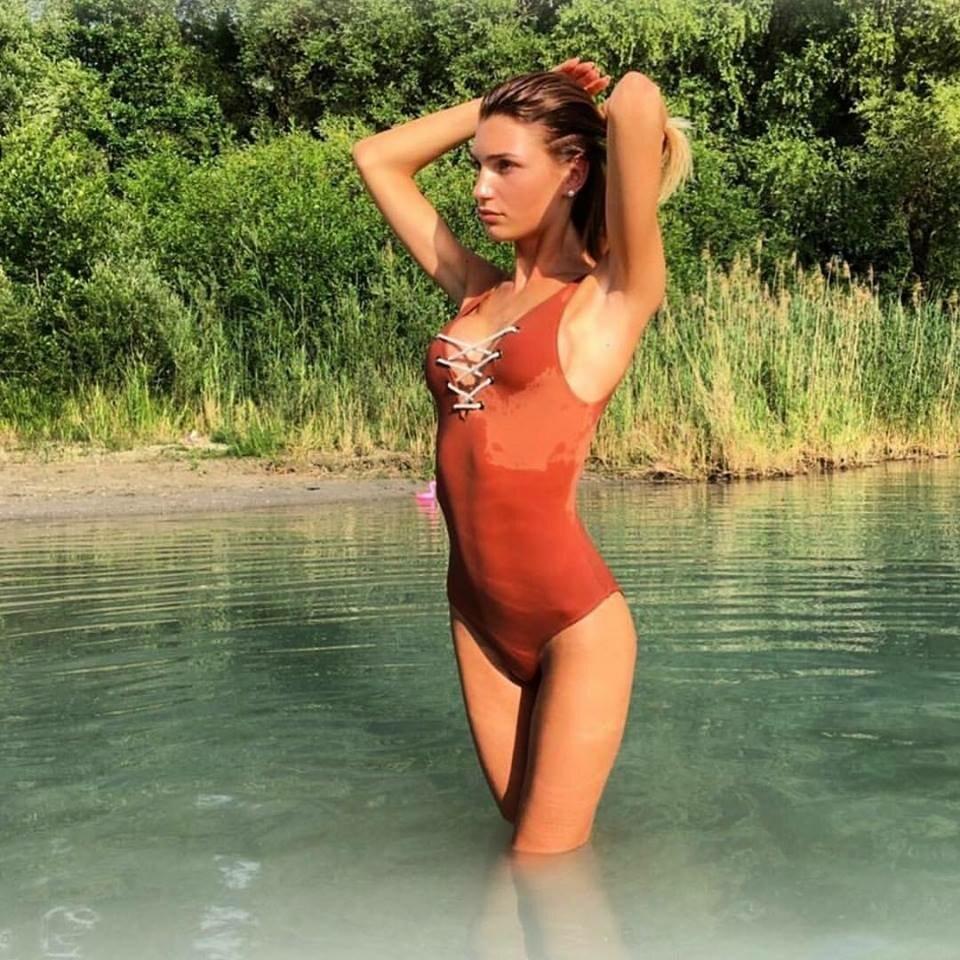 Instagram Giuliana Farfalla naked (75 photos), Pussy, Bikini, Instagram, butt 2019