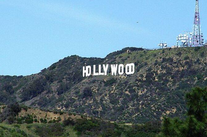 Alibaba.com zdob�dzie Hollywood?