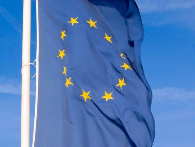 Polscy pracownicy w Europie są coraz bardziej dyskryminowani (fot. sxc.hu)
