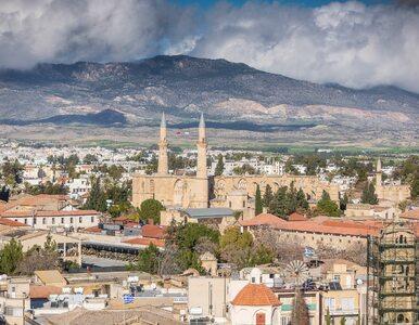 Polacy będą mogli polecieć na Cypr od 9 czerwca. Jest jednak warunek