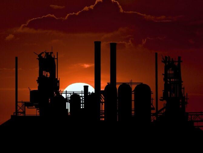 Australia: koniec podatku węglowego