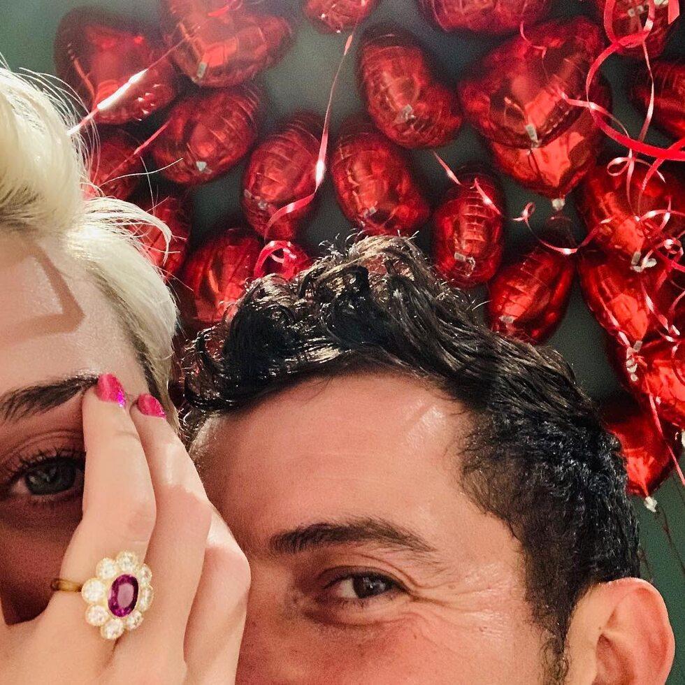 Walentynki właśnie zaczęły się spotykać azjatycki wirus randkowy
