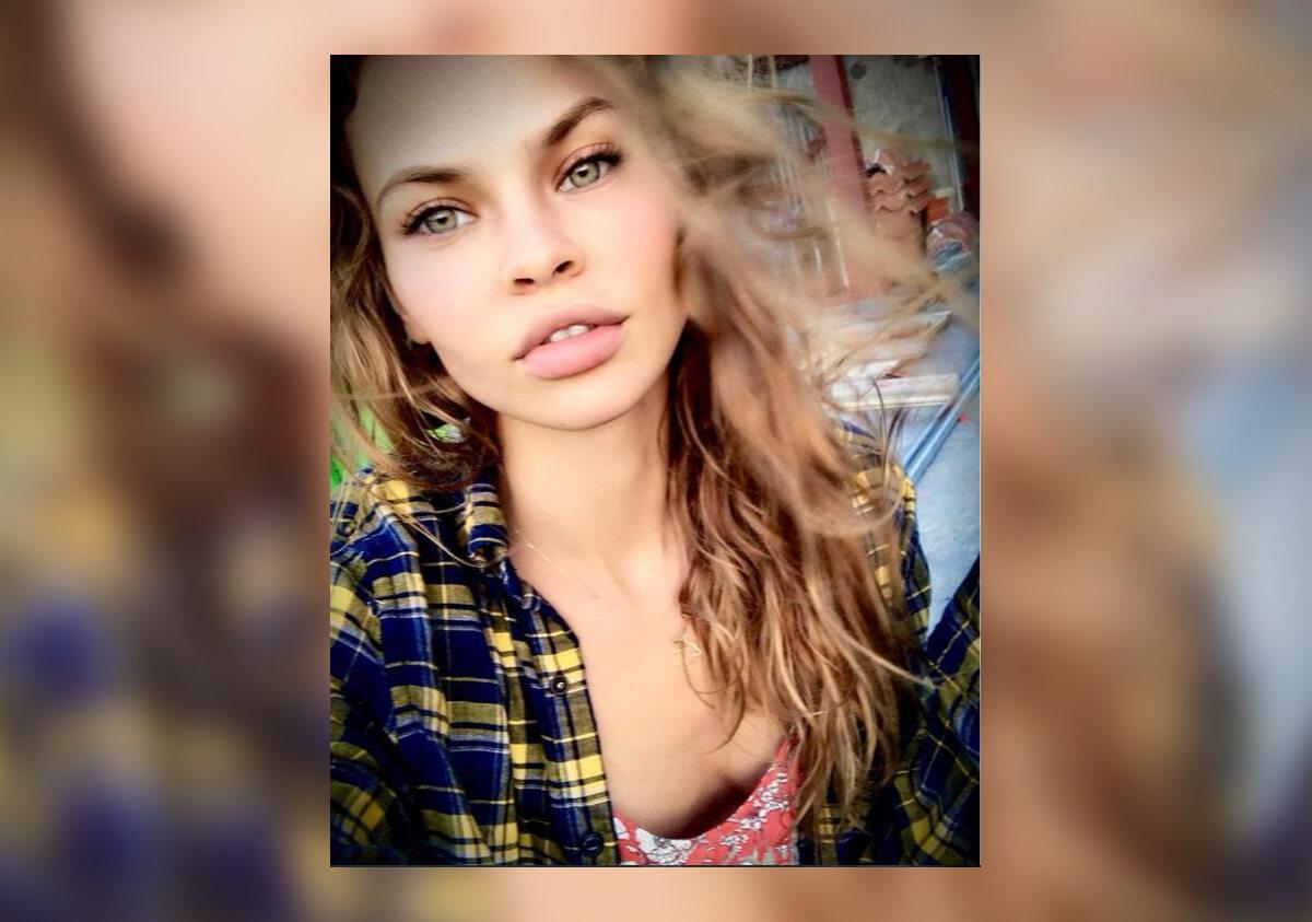 Nastya Rybka nudes (19 images) Cleavage, Facebook, see through